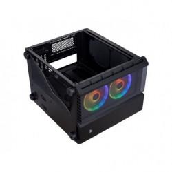 Corsair Crystal 280X RGB....