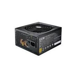 Cooler Master MWE  650W....
