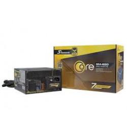 Seasonic Core Gold GM -...
