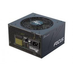 Seasonic Focus - 650W -...