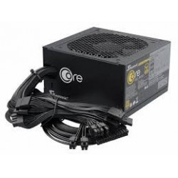 Seasonic Core GC-650, ATX,...