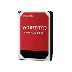 WD RED PRO 14TB 3.5 SATA3...