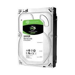 SEAGATE Desktop 7200 500GB...