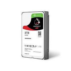 SEAGATE NAS HDD 3TB...