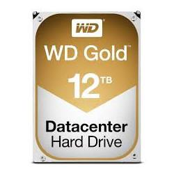 WD Gold 12TB 3.5 SATA3...