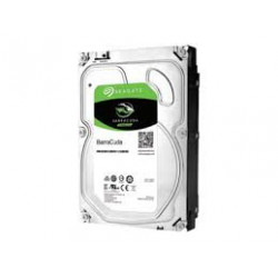 "Seagate Barracuda 2TB 3.5""..."