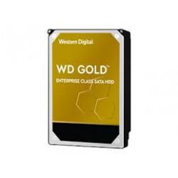 WD Gold 8TB 3.5 SATA3...