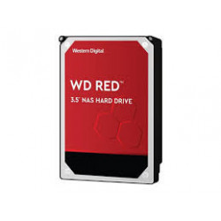 WD Red 3TB 3.5 SATA3...