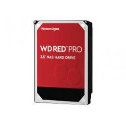 WD Red Pro 10TB 3.5 SATA3...