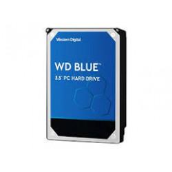 """WD Blue 2TB SATA3 3.5"""" 5400RPM"""