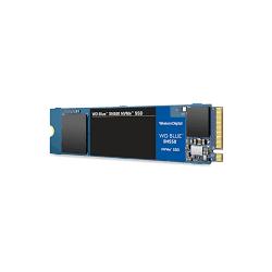 WD Blue SSD SN550 M.2 NVME...