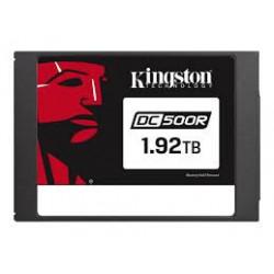 KINGSTON 1920GB SSDNOW...