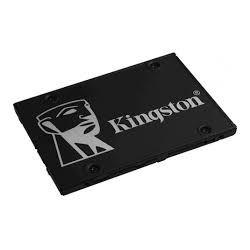 KINGSTON 512GB SSD KC600...