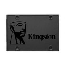 KINGSTON 1.92TB SSDNOW A400...