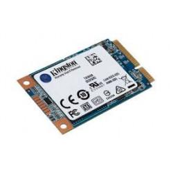KINGSTON 120GB SSDNow UV500...
