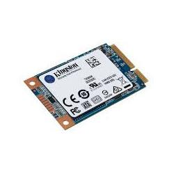 KINGSTON 480GB SSDNow UV500...