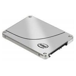 INTEL SSD S4510 480GB...