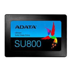 ADATA SU800 2TB SSD 2.5inch...