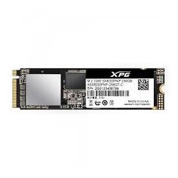 ADATA XPG SX8200 PRO 256GB...