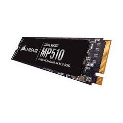 CORSAIR SSD 1920GB MP510...