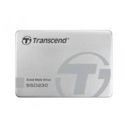 TRANSCEND SSD230S 1TB SSD...