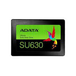 ADATA SU630 480GB 2.5inch...