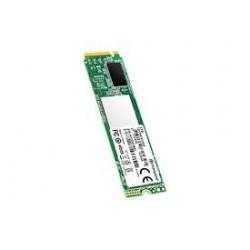 TRANSCEND NVME PCIE M.2 SSD...