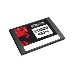 KINGSTON 480GB SSDNOW...