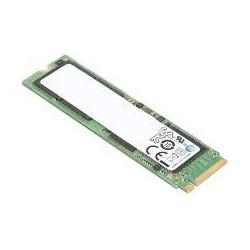 LENOVO ThinkPad 512GB SSD...