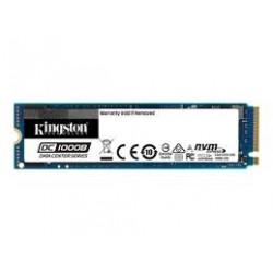KINGSTON 240GB DC1000B M.2...