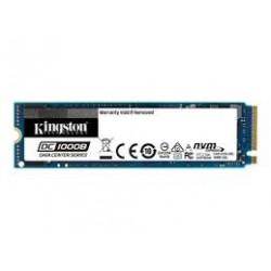 KINGSTON 480GB DC1000B M.2...