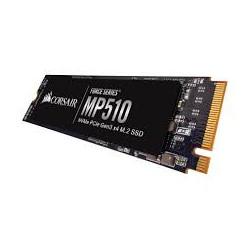 CORSAIR SSD 960GB MP510...