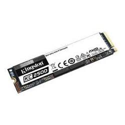 KINGSTON KC2500 500GB M.2...