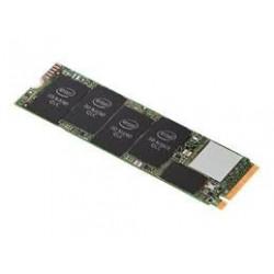 INTEL SSD 665P 2TB M.2 PCIe...
