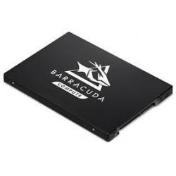 SEAGATE BarraCuda Q1 SSD...