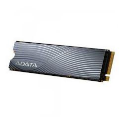 ADATA Swordfis 500GB M.2...