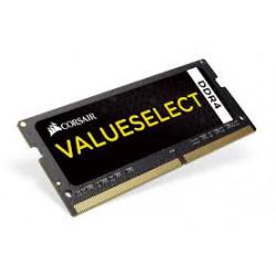 CORSAIR 16GB DDR4 2133MHz...