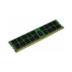 KINGSTON 16GB DDR4-2400MHz...
