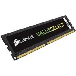 CORSAIR DDR4 2400MHZ 8GB
