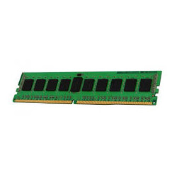 KINGSTON 16GB DDR4 2666MHz...