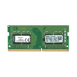 KINGSTON 4GB 2400MHz DDR4...