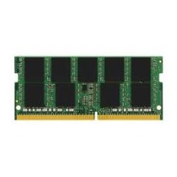 KINGSTON 4GB 2666MHz DDR4...