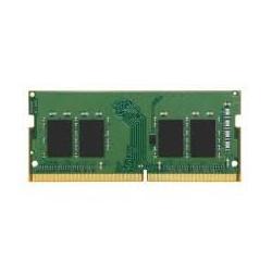 KINGSTON 16GB 2666MHz DDR4...