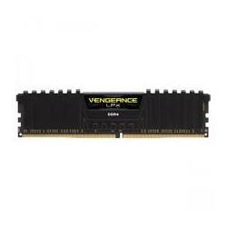 CORSAIR 8GB DDR4 3000MHz...