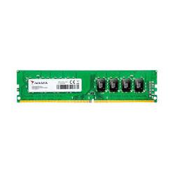 ADATA DDR4 4GB U-DIMM 2666...