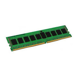 KINGSTON 8GB DDR4-2400MHz...