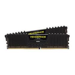 CORSAIR Vengeance DDR4...