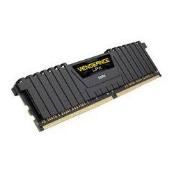 CORSAIR 16GB DDR4 2400MHz...