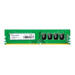 ADATA 16GB DDR4 2666 CL19...