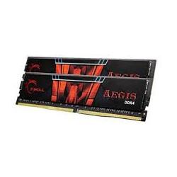 G.Skill Aegis 16GB (2-KIT)...